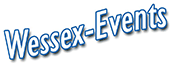 Wessex Events. Party, event and team building organisers.